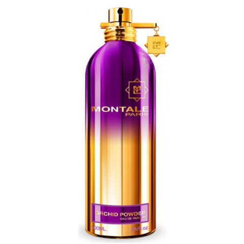 Orchid Powder by Montale 100ml EDP