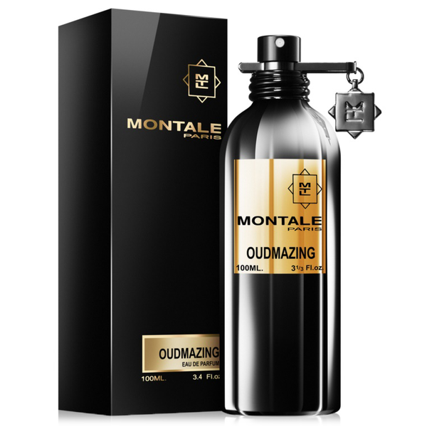 Oudmazing by Montale 100ml EDP