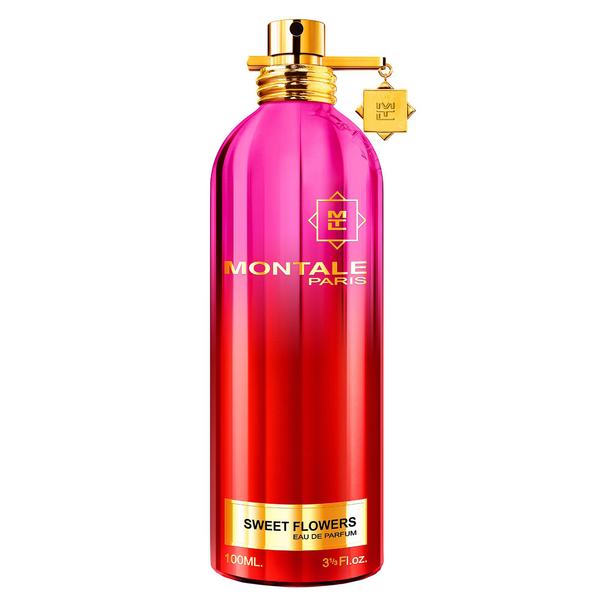 Sweet Flowers by Montale 100ml EDP