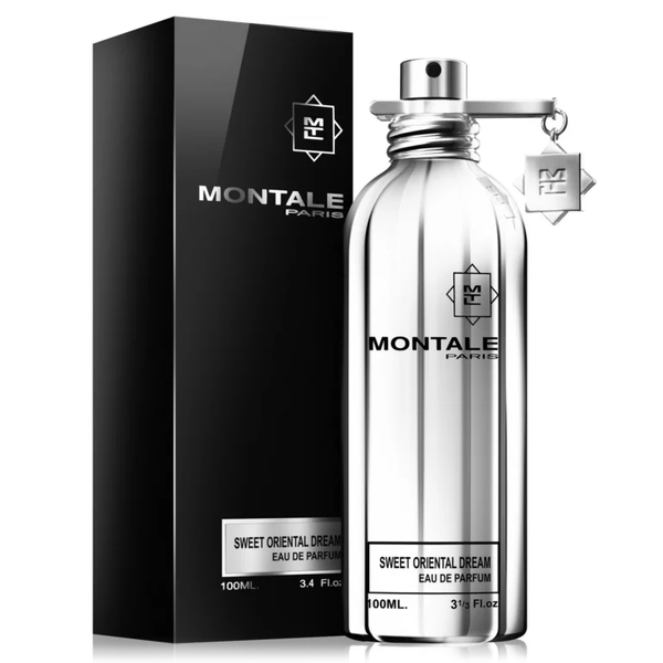 Sweet Oriental Dream by Montale 100ml EDP