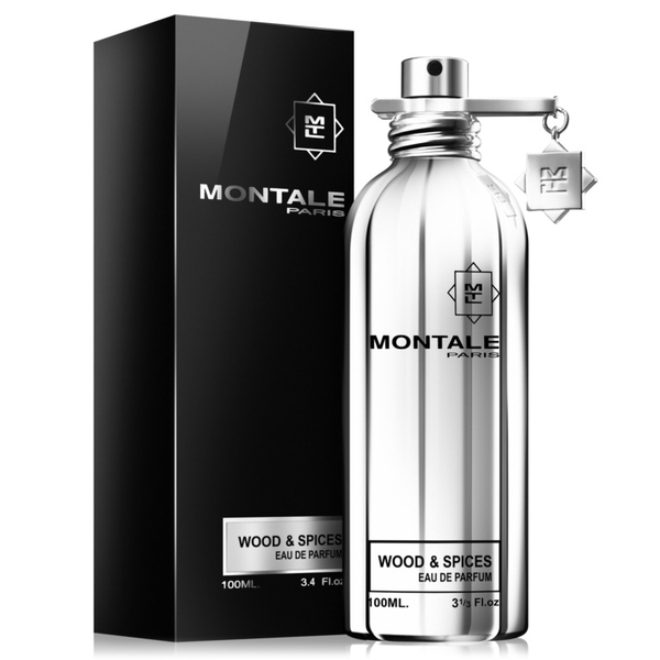 Wood & Spices by Montale 100ml EDP