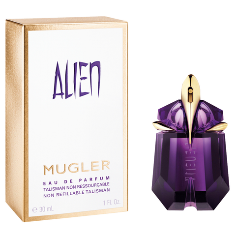 Alien by Thierry Mugler 30ml EDP