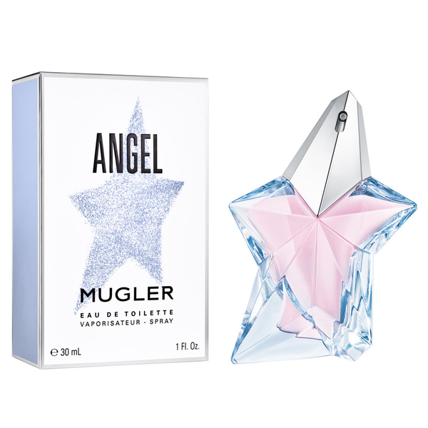 Angel by Thierry Mugler 30ml EDT for Women