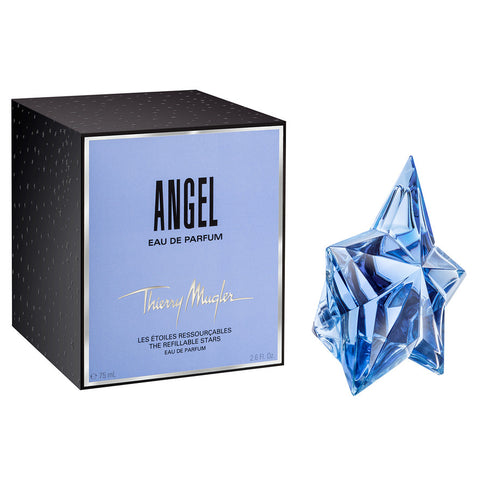 Angel by Thierry Mugler 75ml EDP (Refillable)