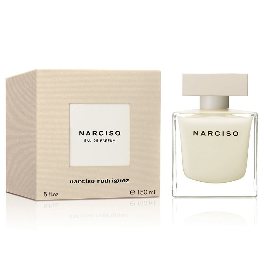 Rodriguez By Rodriguez 150ml By Narciso Narciso Edp Edp Narciso By Rodriguez 150ml N08nOPkXw
