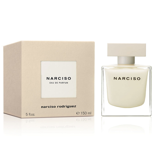 Narciso by Narciso Rodriguez 150ml EDP