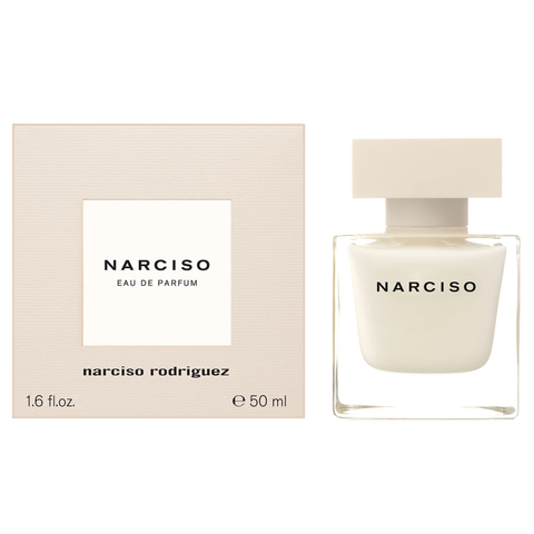 Narciso by Narciso Rodriguez 50ml EDP