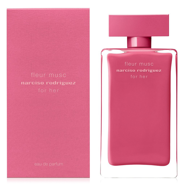 Fleur Musc by Narciso Rodriguez 150ml EDP