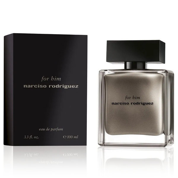 Narciso Rodriguez for Men 100ml EDP