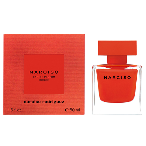 Narciso Rouge by Narciso Rodriguez 50ml EDP