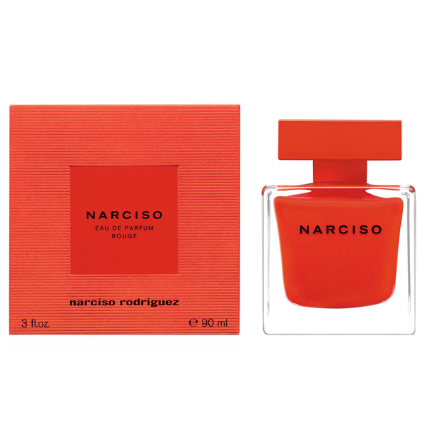 Narciso Rouge by Narciso Rodriguez 90ml EDP