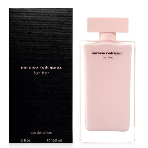 Narciso Rodriguez For Her 150ml EDP
