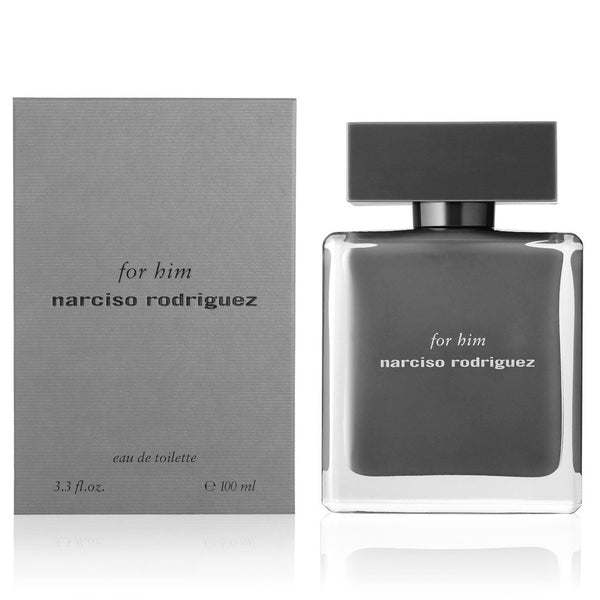 Narciso Rodriguez for Men 100ml EDT