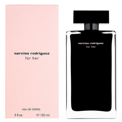 Narciso Rodriguez For Her 150ml EDT