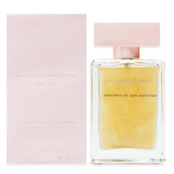 Narciso Rodriguez For Her Iridescent 50ml EDP