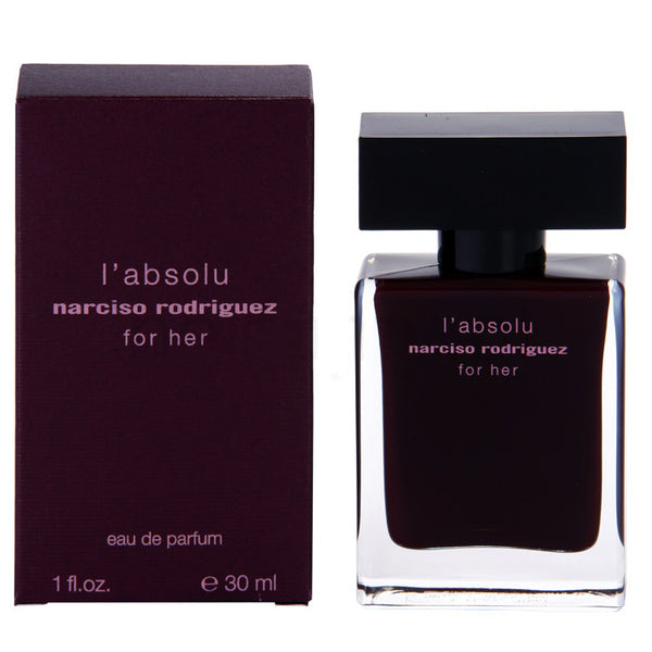 Narciso Rodriguez for Her L'Absolu 30ml EDP