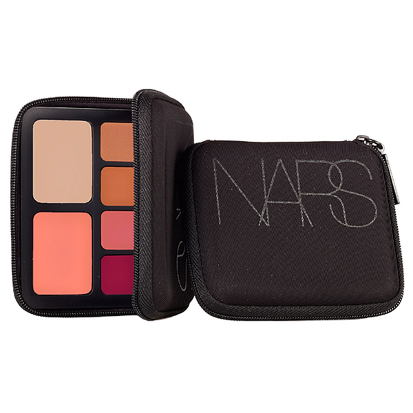 NARS Beautiful Life Lip and Cheek Palette