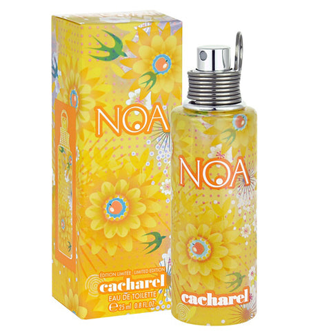 Noa Le Paradis by Cacharel 25ml EDT