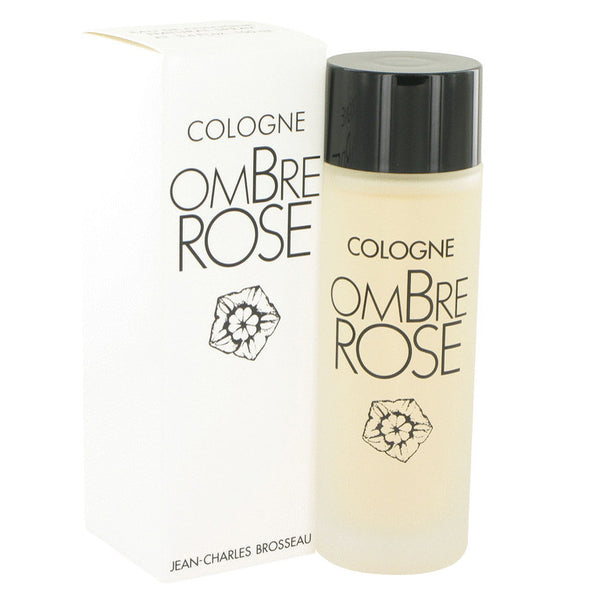 Ombre Rose by Jean-Charles Brosseau 100ml EDC