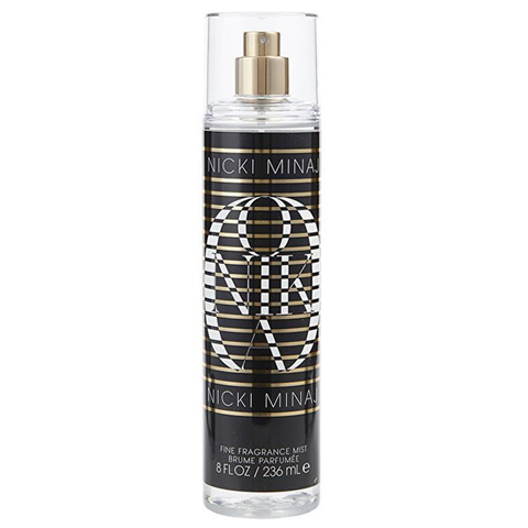Onika by Nicki Minaj 236ml Fragrance Mist