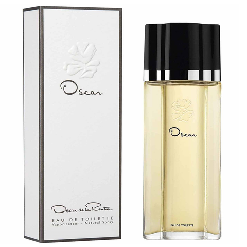 Oscar by Oscar De La Renta 200ml EDT