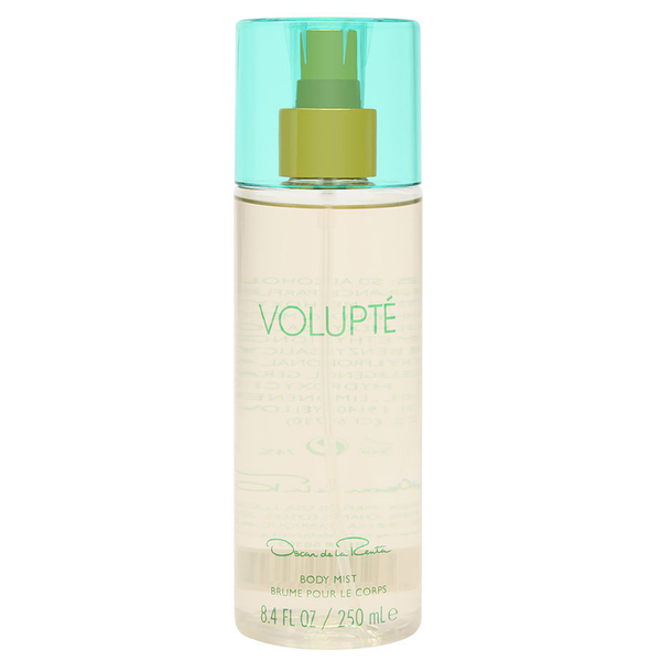 Volupte by Oscar De La Renta 250ml Body Mist