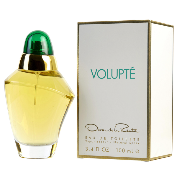 Volupte by Oscar De La Renta 100ml EDT