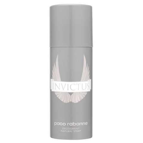 Invictus by Paco Rabanne 150ml Deodorant Spray