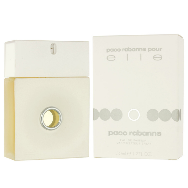Paco Pour Elle by Paco Rabanne 50ml EDP