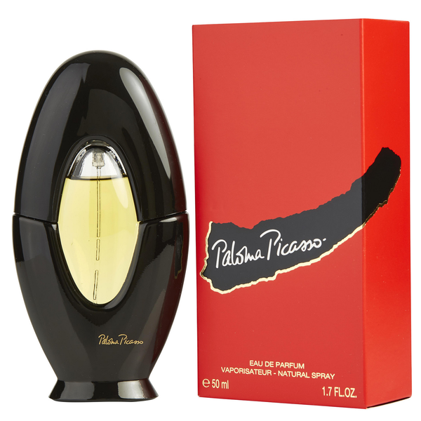 Paloma Picasso by Paloma Picasso 50ml EDP