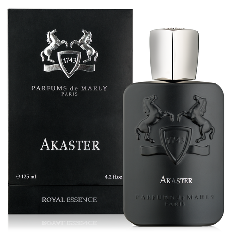 Akaster by Parfums De Marly 125ml EDP