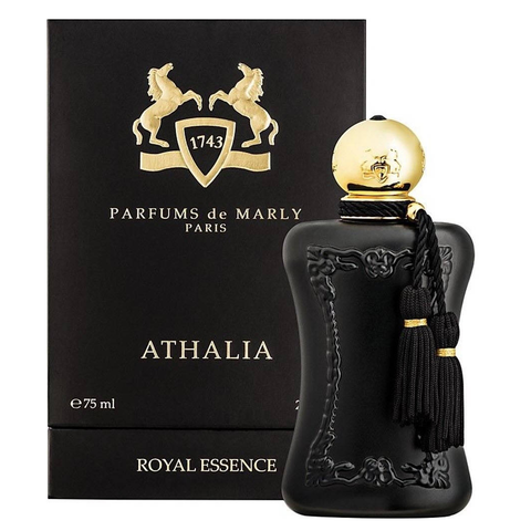 Athalia by Parfums De Marly 75ml EDP