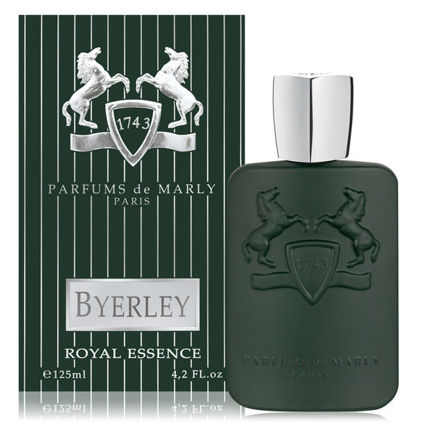Byerley by Parfums De Marly 125ml EDP