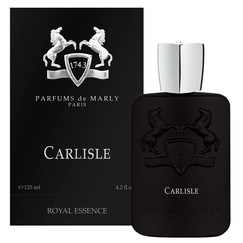 Carlisle by Parfums De Marly 125ml EDP