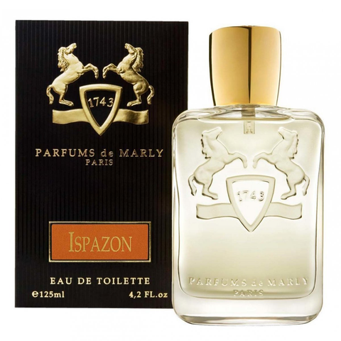 Ispazon by Parfums De Marly 125ml EDT