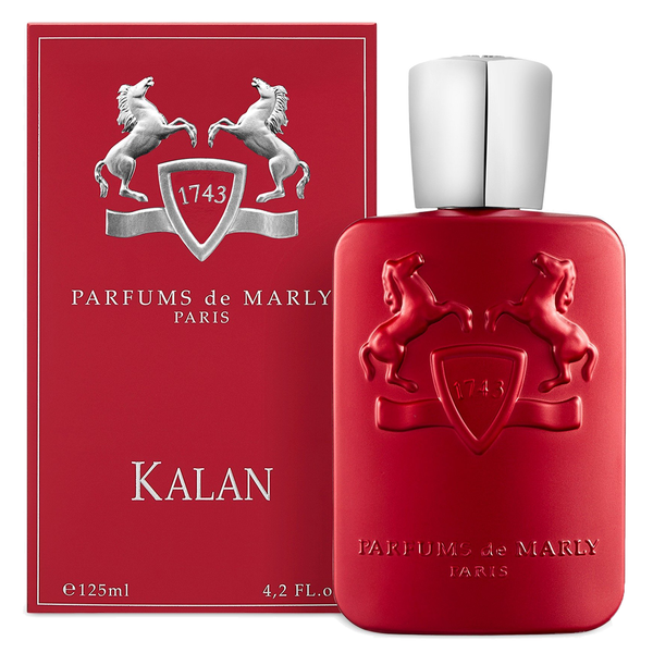 Kalan by Parfums De Marly 125ml EDP