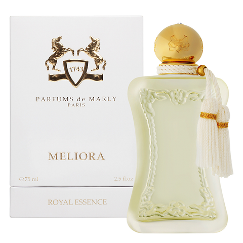 Meliora by Parfums De Marly 75ml EDP