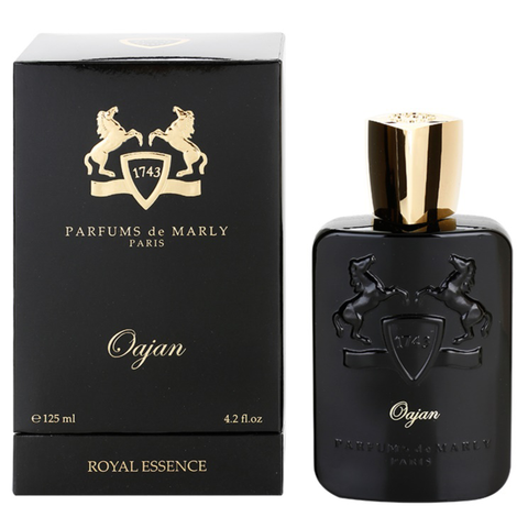 Oajan by Parfums De Marly 125ml EDP