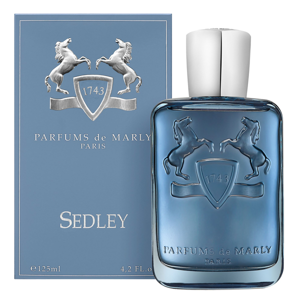 Sedley by Parfums De Marly 125ml EDP