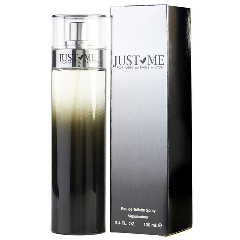 Just Me by Paris Hilton 100ml EDT