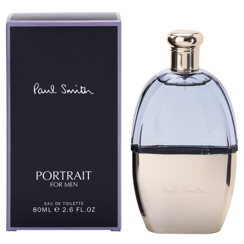 Portrait by Paul Smith 80ml EDT for Men