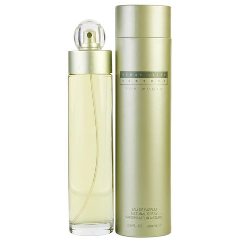 Reserve by Perry Ellis 200ml EDP for Women
