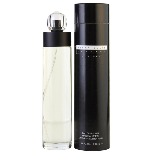 Perry Ellis Reserve for Men 200ml EDT