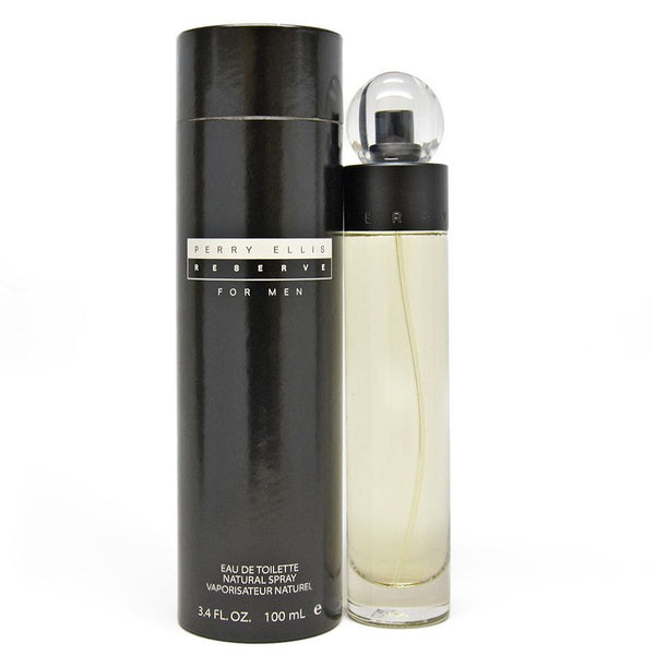 Perry Ellis Reserve for Men 100ml EDT