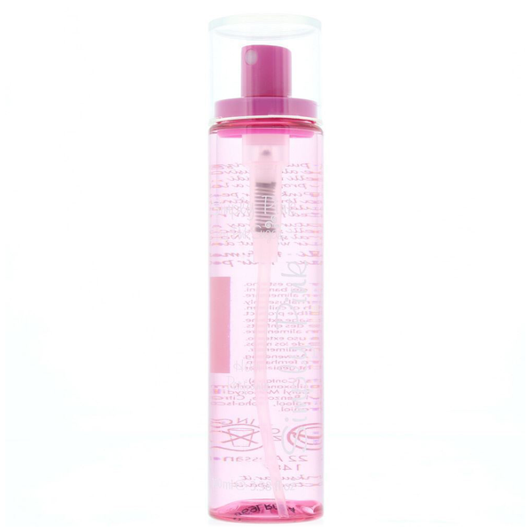 Simply Pink by Pink Sugar 100ml Hair Perfume