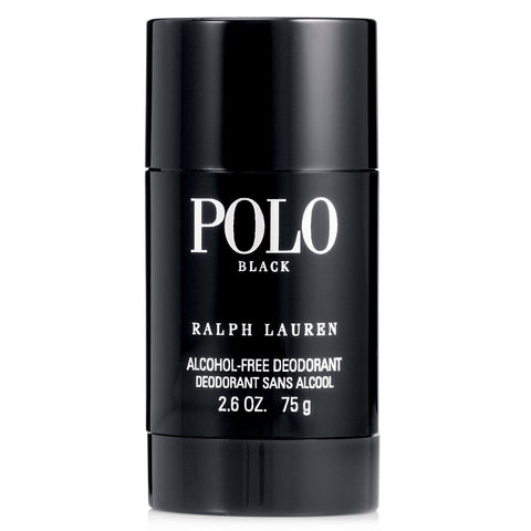 Polo Black by Ralph Lauren 75g Deodorant Stick