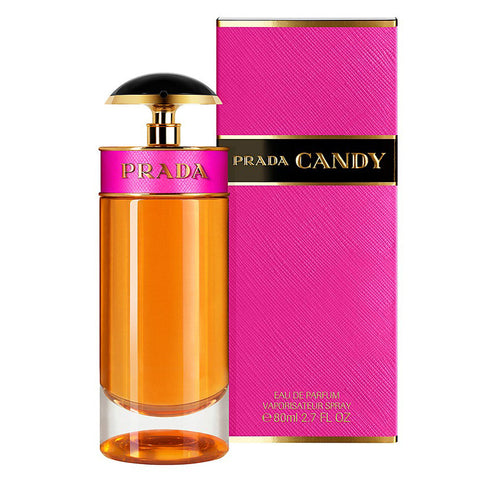 Prada Candy by Prada 80ml EDP