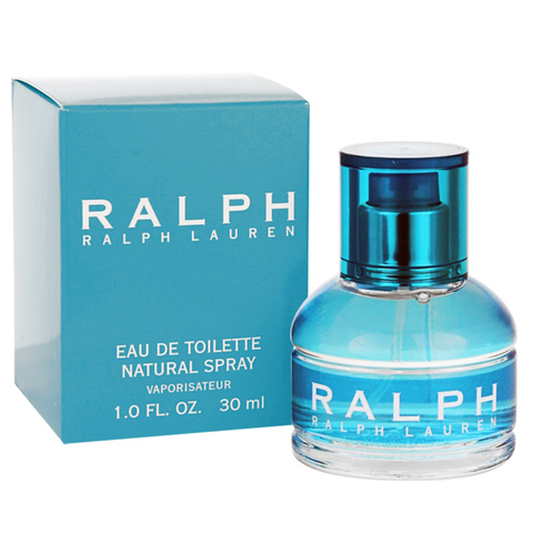Ralph by Ralph Lauren 30ml EDT for Women