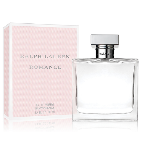 Romance by Ralph Lauren 100ml EDP