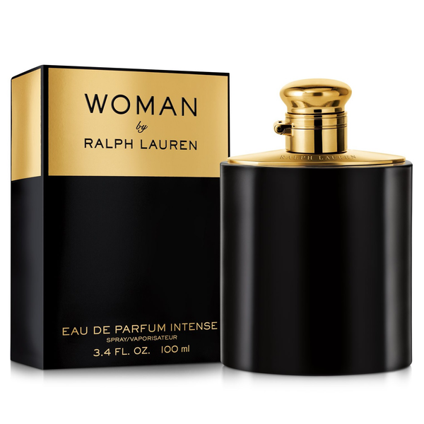 Woman Intense by Ralph Lauren 100ml EDP